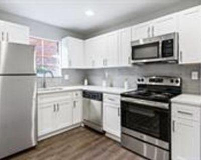 905 Briarcliff Road Northeast - 03 #03, Atlanta, GA 30306 2 Bedroom Apartment