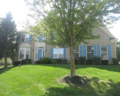 2435 Forest Oaks Dr Beavercreek Oh 45431-8558, Beavercreek, OH 45431 5 Bedroom Apartment