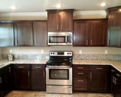 124 Chambery Dr, Maumelle, AR 72113 4 Bedroom Apartment