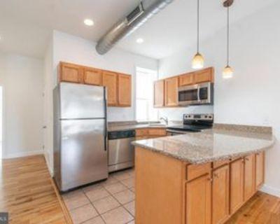 1905 N 2nd St, Philadelphia, PA 19122 3 Bedroom House