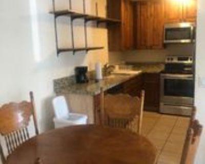 2500 Tripp Dr, Reno, NV 89512 3 Bedroom Condo