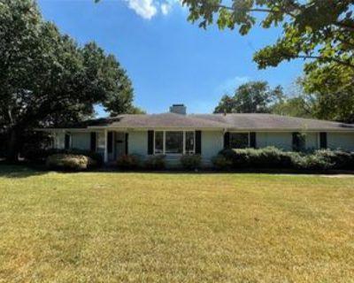 5930 Del Roy Dr, Dallas, TX 75230 3 Bedroom House