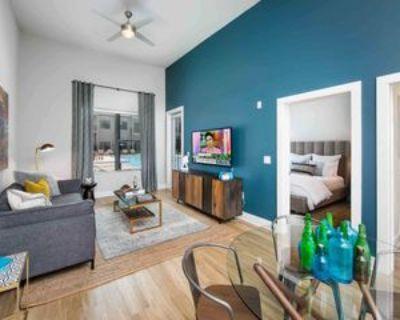 Meadow Lane Rd & Olde Perimeter Way #511, Sandy Springs, GA 30346 2 Bedroom Condo