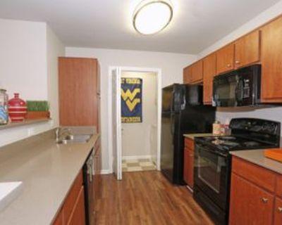 2243 District Drive, Morgantown, WV 26505 Room