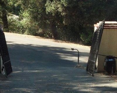 Best Automatic Gate Repair Los Angeles