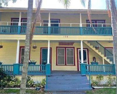 108 N VERNON AVENUE 5, Kissimmee, FL 34741 1 Bedroom Apartment