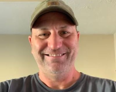 Shawn , 49 years, Male - Looking in: Newport News Newport News city VA