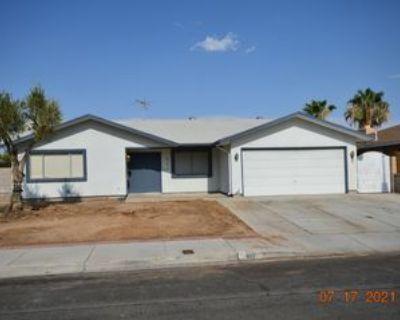 617 Vincent Way #1, Las Vegas, NV 89145 4 Bedroom Apartment