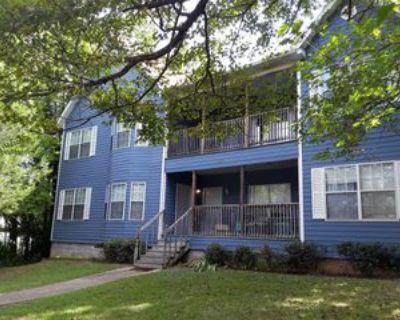 110 N School Ave #3, Fayetteville, AR 72701 2 Bedroom Apartment