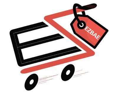 Ezbae Online Store
