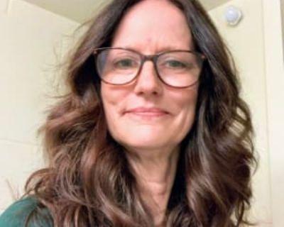 Tracy Gray, 58 years, Female - Looking in: Sacramento Sacramento County CA