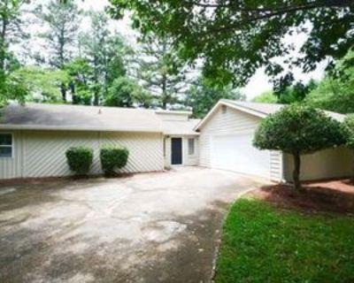 3300 Chastain Xing, Atlanta, GA 30066 3 Bedroom House