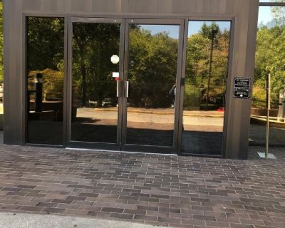 Dui school Decatur, Marietta and Atlanta