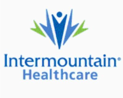 Medical Assistant- Full Time - Park City Round Valley