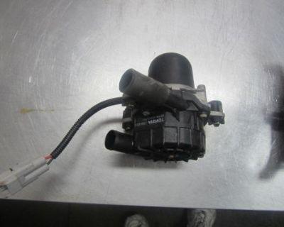 Tm003 Toyota Tundra 4.7 2uz Air Injector Pump