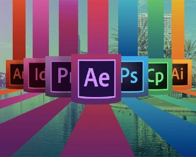 Join the Adobe Bootcamp in Orlando!