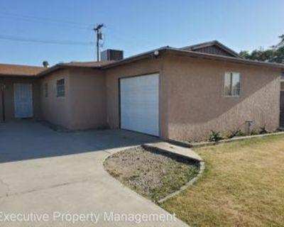 3145 Center St, Bakersfield, CA 93306 4 Bedroom House