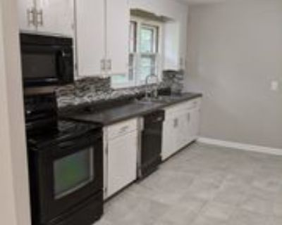 53 Tinker Hill Rd, Jackson, TN 38305 3 Bedroom House