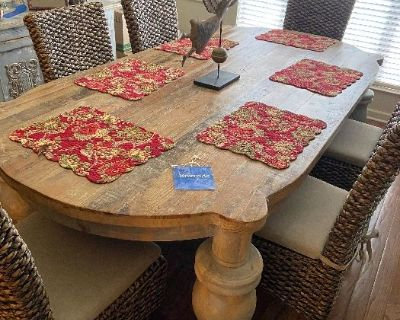 Caring Transitions Estate Sale - Maumelle