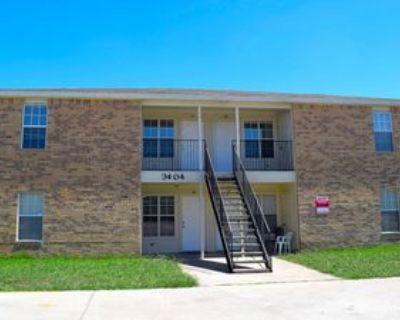 3404 Hereford Ln Apt C #Apt C, Killeen, TX 76542 3 Bedroom Apartment