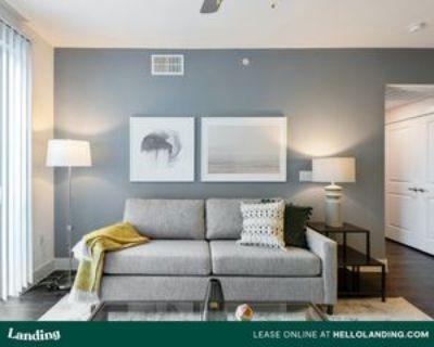 14435 14435 South 48th Street.4778 #1121, Phoenix, AZ 85044 2 Bedroom Apartment