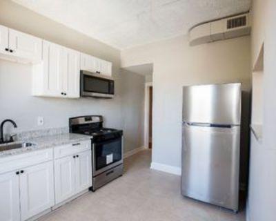 3800 Egerton Rd, Baltimore, MD 21215 3 Bedroom Condo
