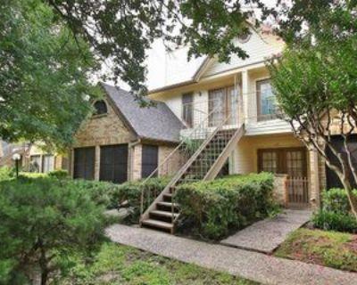 2425 Holly Hall St Apt A19 #Apt A19, Houston, TX 77054 2 Bedroom Condo