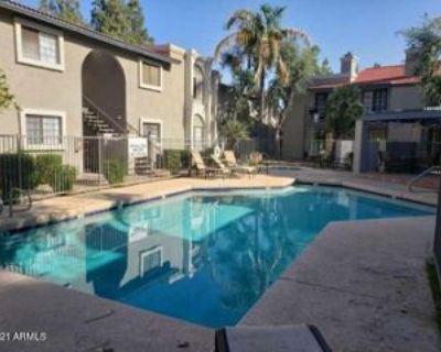15402 N 28th St #112, Phoenix, AZ 85032 2 Bedroom Apartment
