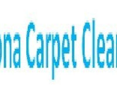 Corona Carpet Cleaning