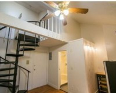 i have a studio apartment available for rent in little rock Arkansas
