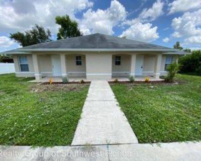 17469 Ellie Dr, Fort Myers, FL 33967 2 Bedroom House