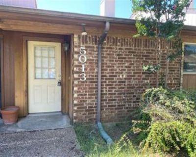 5013 Maryanna Way, North Richland Hills, TX 76180 2 Bedroom Condo
