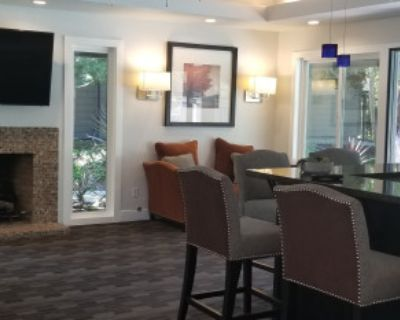 Roomy Clubhouse with Kitchen, San Jose, CA