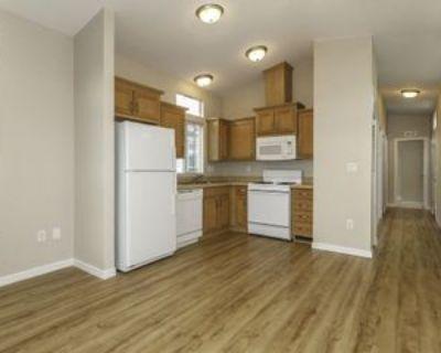 12 Sharon Way, Pacifica, CA 94044 1 Bedroom Apartment