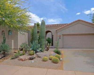 9311 E Cavalry Dr, Scottsdale, AZ 85262 3 Bedroom House
