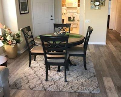 Condo For Rent in gated Worthington Country Club, Bonita Springs, FL - Bonita Springs