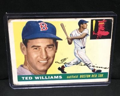 Gigantic Coin and Sports Memorabilia Online Auction... Over 1000 Lots!!!