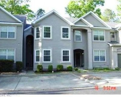 13 Golden Willow Cir, Hampton, VA 23666 3 Bedroom House