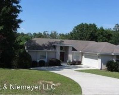 632 Southern Way, Spanish Fort, AL 36527 3 Bedroom House