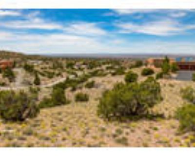 Placitas Real Estate Land for Sale. $89,900 - Harold E Young of [url removed]