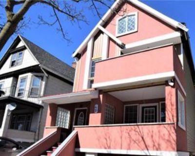 48 Laurel St, Buffalo, NY 14209 3 Bedroom Apartment