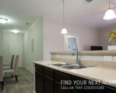 7861 Kitty Hawk #875, Converse, TX 78109 1 Bedroom Apartment