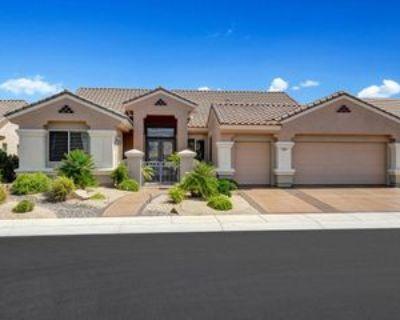 78240 Quail Run, Palm Desert, CA 92211 3 Bedroom House