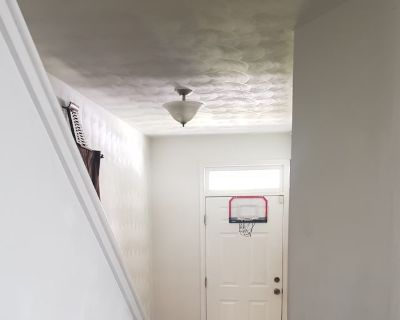 Shared room with own bathroom - Norfolk , VA 23504