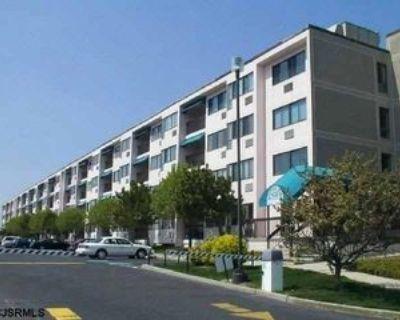 4500 W Brigantine Ave, Brigantine, NJ 08203 1 Bedroom Apartment