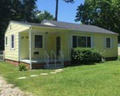 100 Bryan Blvd, Havelock, NC 28532 2 Bedroom House