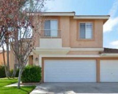 26495 Saint Michel Ln, Murrieta, CA 92563 6 Bedroom House