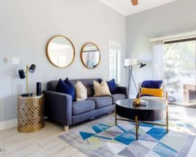 3500 N Hayden Rd #1602, Scottsdale, AZ 85251 2 Bedroom Apartment