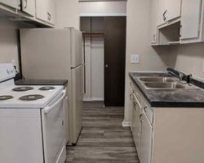1505 Westminster St #1505-209, St. Paul, MN 55130 1 Bedroom Apartment