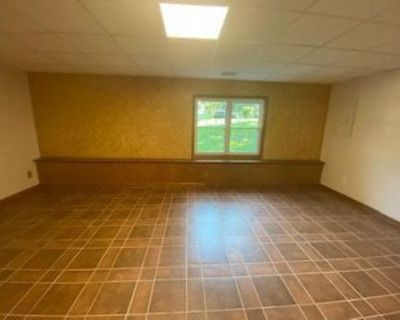 6101 Longwood Chase, Atlanta, GA 30115 4 Bedroom Apartment